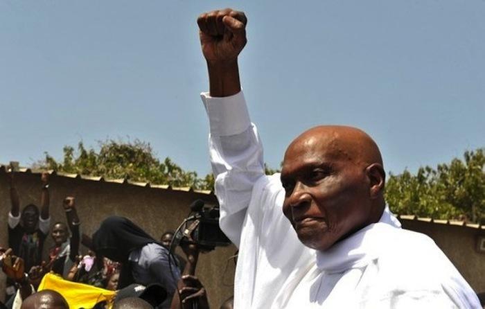 Retraite d'Abdoulaye Wade : Le Pds à l'épreuve de la guerre de positionnement