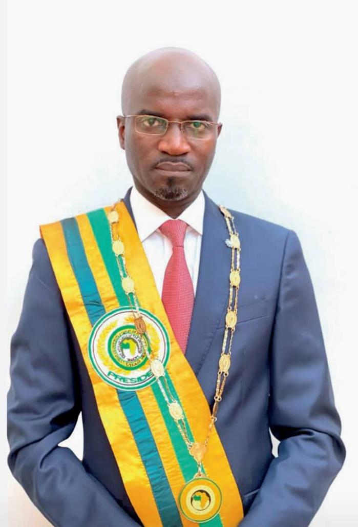 Expertise fiscale : le Sénégal promu à la tête de L'UDOFAO