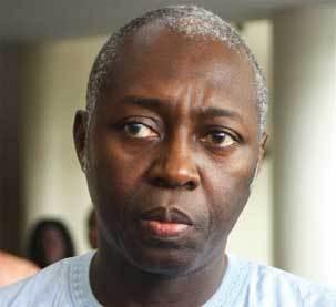 MAROC Libération des Sénégalais qui avaient saccagé l'ambassade de leur pays : Le rôle de Mamadou Lamine Diallo