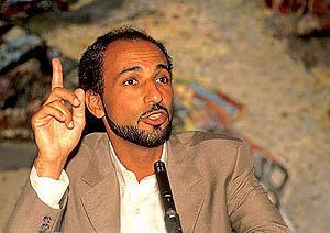 Tariq Ramadan et le CIMEF : entre recherche d'influence et lifting idéologique de l'islamisme sénégalais