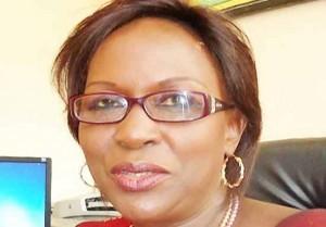 AMSATOU SOW SIDIBE : Ministre Conseillère jusqu'à quand ?