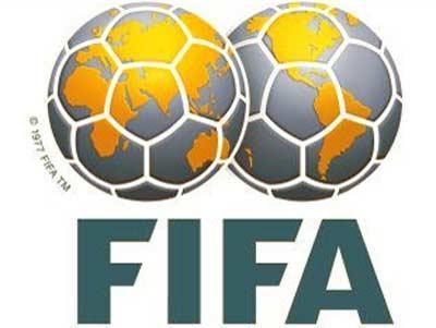 CLASSEMENT MENSUEL FIFA : Le Sénégal gagne 25 places