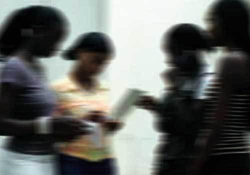 Maternités précoces : 19% de Sénégalaises de moins de 20 ans sont mères