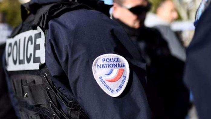 « Tentative de meurtre » d'une policière française : le franco-sénégalais Ndiaga Dièye meurt avec ses secrets.