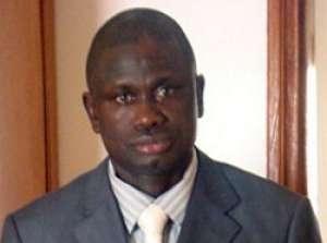 Exactions et tortures de l'Armée sur des populations : Seydi Gassama fustige et interpelle Macky Sall