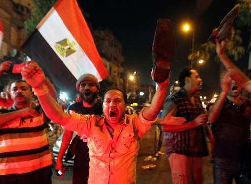 Un soldat égyptien tué dans les tirs d'islamistes au Sinaï