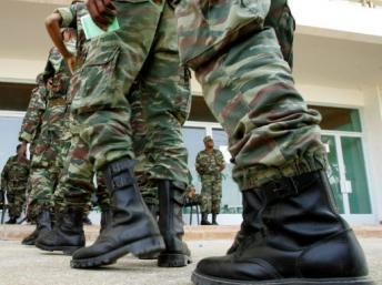 """L'Agence nationale de sécurité ''fin prête"""" pour la création de 10.000 emplois (ministre)"""