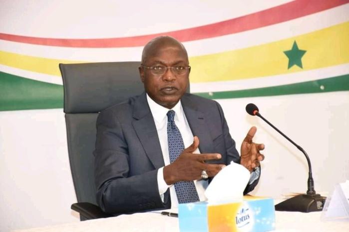 Gestion des inondations : la Banque mondiale approuve la phase 2 du PROGEP et injecte 83 milliards FCFA pour appuyer le Sénégal.