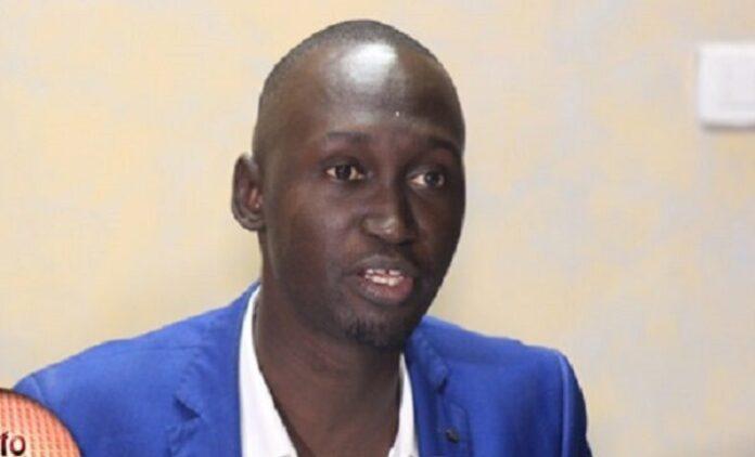 Affaire Pape Ndiaye : Le parquet requiert 1 an d'emprisonnement ferme.