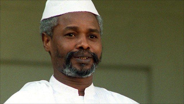 Arrestation de Hissène Habré : Une trahison à la mémoire de Dabakh, Borom Daradji et Thierno Mountaga Tall selon le Psd-R/Jant Bi