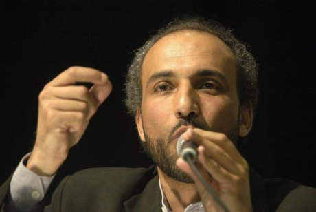 Homosexualité : Tariq Ramadan pose une bombe à Dakar