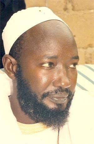 Serigne Abdou Hakim, une vie de piété et d'action (1938 – 2013)