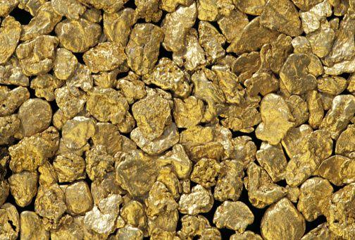 Production minière en Afrique de l'Ouest : 16,2 tonnes d'or extraites en 2020 au Sénégal (Bceao)