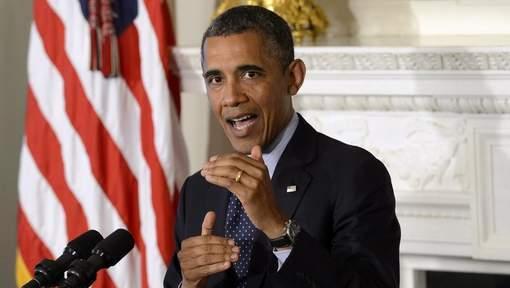 Obama doit statuer sur l'alimentation forcée des grévistes à Guantanamo