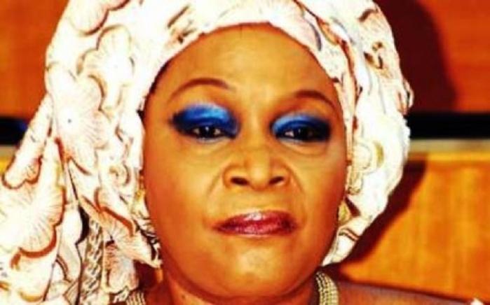 Aïda N'Diongue et deux colonels des services d'hygiène risquent d'être placés sous mandat de dépôt