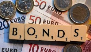 L'Eurobond Sénégal 2021 et l'usure du gotha financier.
