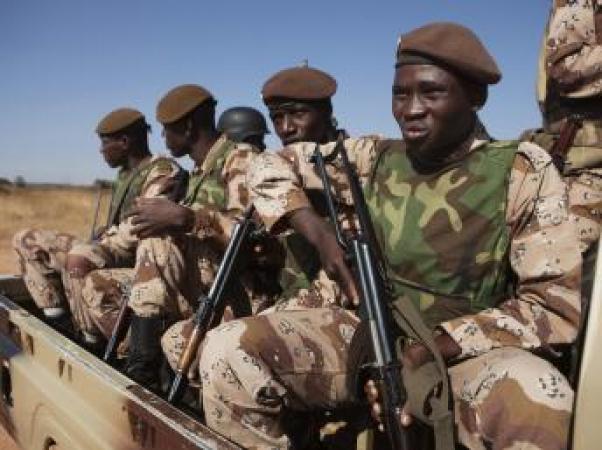 Kidal: les tensions font fuir le gouverneur