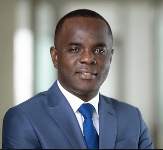Le dispositif normatif et institutionnel relatif au contenu local dans le secteur des hydrocarbures au Sénégal