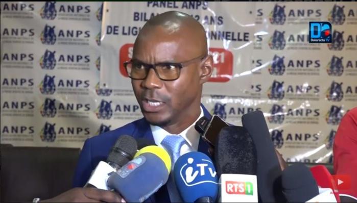 Préservons ce qui nous unit : Notre commun vouloir de vie commune ! Abdoulaye THIAM (Sud Quotidien)