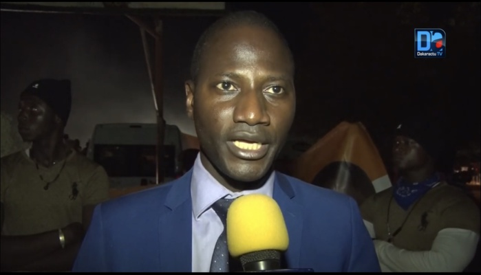 Kédougou/Bilan tournée économique : « beaucoup de choses restent à faire. Nous en sommes conscients, mais ... » (Ousmane Sylla, Pdt FCP)