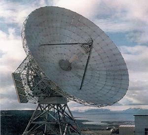 Gestion de la formation continue en environnement Télécoms/TIC dans l'Administration