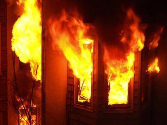 Incendie à la Direction des examens et concours : Pas d'incidence sur le Bfem