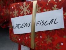 [CONTRIBUTION] Amnistie fiscale en faveur de la presse, un autre jalon vers l'effondrement du système fiscal sénégalais