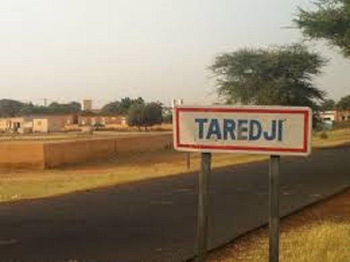 Tournée économique du PR dans le Nord : Macky Sall va inaugurer la route Taredji-Podor, et visiter le casier de Fanaye.