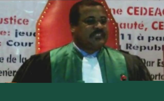Différend Etat du Sénégal/Pds : La Cour de justice de la Cedeao va statuer aujourd'hui