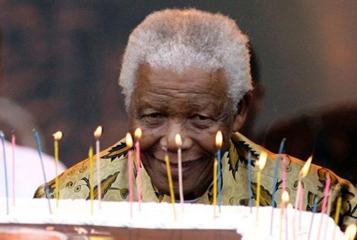 Par respect pour Mandela, oublions le procès impossible de la domination blanche (Acte II – le verdict)