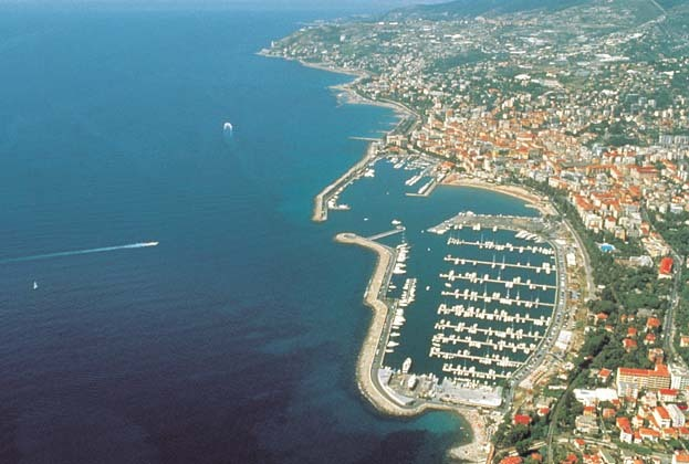 Mort de Mame Mor Diop à San Remo : Les émigrés sénégalais en ordre de bataille