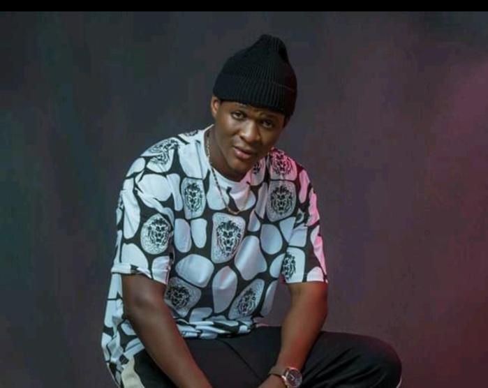 Rifou, Artiste rappeur : «Kaolack n'a pas de maire... Il faut un jeune pour changer la donne...»