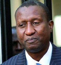 Affaire Ocrtis : Le Commissaire Abdoulaye Niang sur siège éjectable