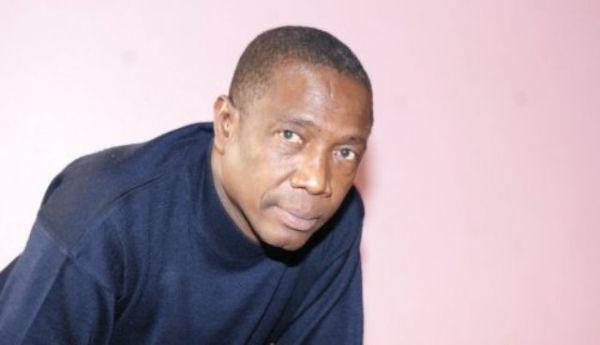 Affaire Octris : El Hadj Kassé prend la défense des agents de la police nationale