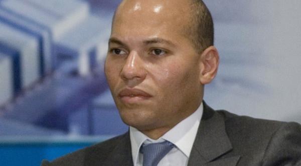 Karim Meïssa Wade, peu à peu, contraint à l'isolement (Par Sahnoun Ndiaye)