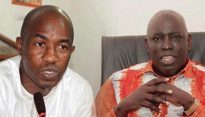 Procès pour diffamation : Madiambal Diagne condamné à 3 mois ferme, une amende de 500 000 francs CFA et 5 millions de francs de dommages et intérêts