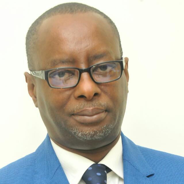 BIT : Hamidou Diop réélu membre-titulaire du Conseil d'Administration