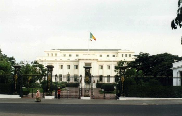 Remaniement annoncé du gouvernement Abdoul M'baye : La traite des faiseurs de miracle, le dernier mot à Macky