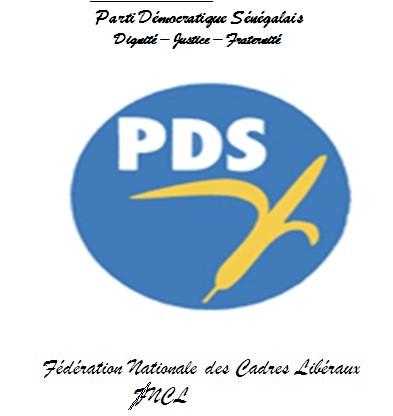 Déclaration liminaire du Fédération Nationale des Cadres Libéraux FNCL