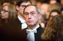 Claude Guéant victime d'un malaise