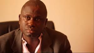 Seydi Gassama d'Amnesty International sur le trafic de drogue à la police «Le Sénégal risque d'être cité comme un narco-Etat… »