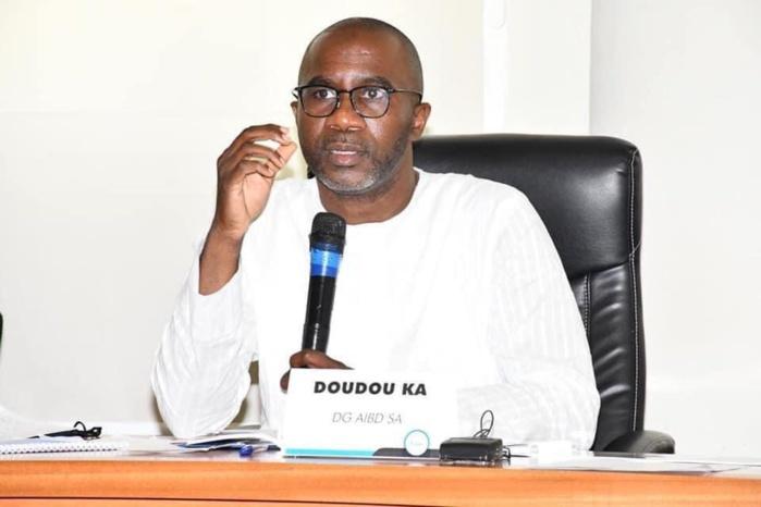 Ambition Touristique : Les grands projets mis sur la table du ministre pour faire du Sénégal un hub aérien et touristique.