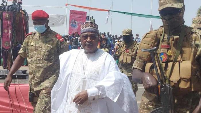 Attaque contre la résidence du président de l'Assemblée nationale nigérienne : que cherche à prouver l'État islamique ?