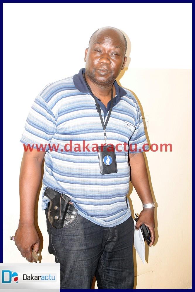Rapport de la Diss sur le trafic de drogue : Ce qui est reproché au Commissaire keïta
