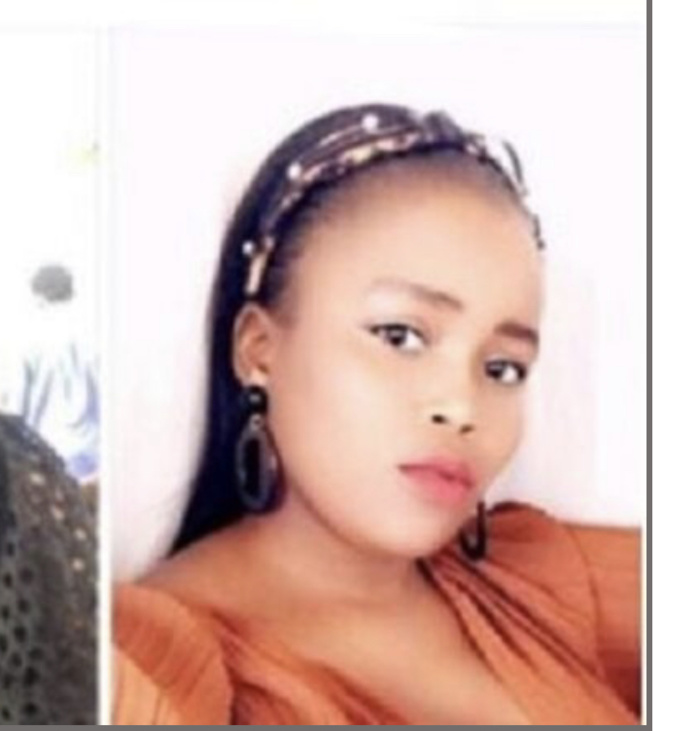 «Enlèvement» de Khadidiatou Fall à Guédiawaye : une disparition volontaire selon la police.