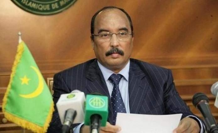Mauritanie : pourquoi Mohamed Ould Abdelaziz a été arrêté…