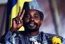 SENEGAL : Un Tchadien adresse une lettre à Hissein Habré
