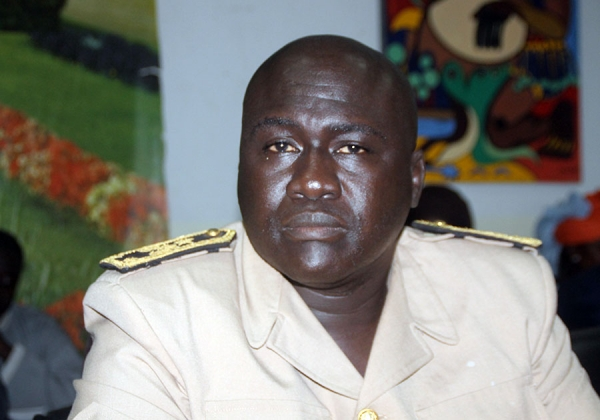 Dakar, Mbour et Kébémer : Jeu de chaises musicales dans l'administration territoriale.