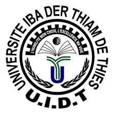 Cris du cœur à l'UIDT-Thiès : Les agents de sécurité menacés de chômage technique.