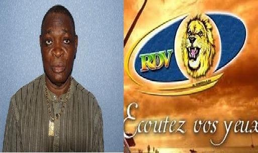 Dernière minute- Nécrologie : Le patron de la RDV, Ben Bass Diagne n'est plus